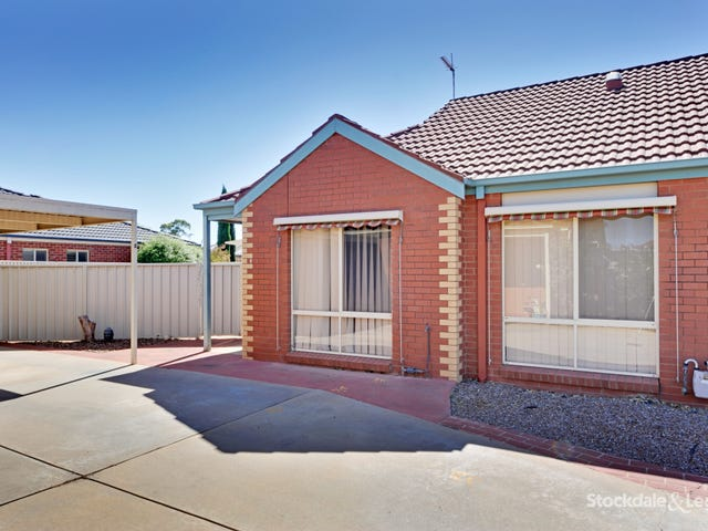 1/6 Madge Court, Mooroopna, Vic 3629