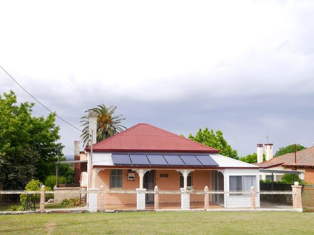23 Keswick Street, Cowra, NSW 2794