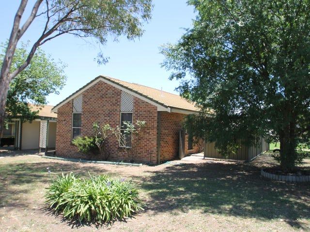 6A Barigan Street, Mudgee, NSW 2850