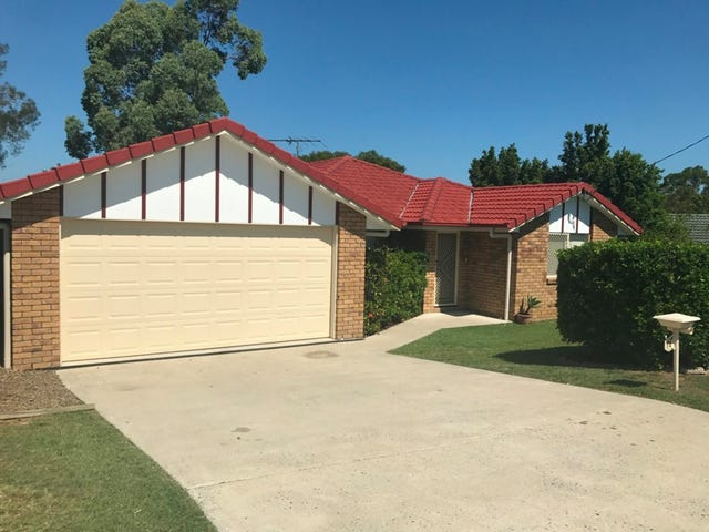 74 North High Street, Brassall, Qld 4305