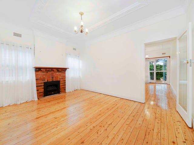27 Chichester Street, Maroubra, NSW 2035