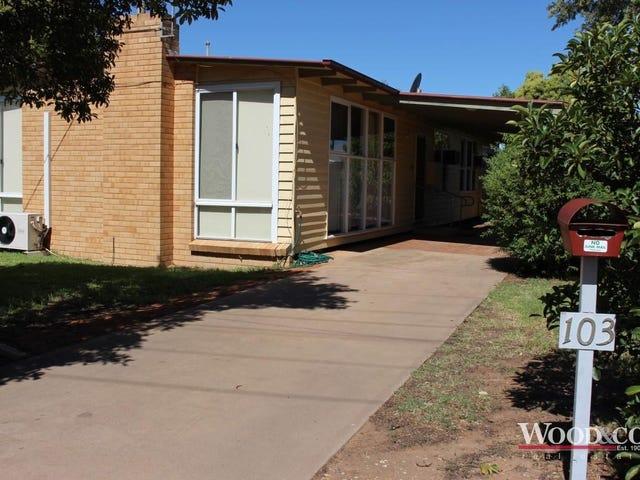 103 Murlong Street, Swan Hill, Vic 3585