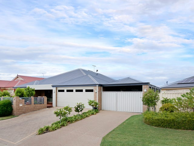 16 Potter Way, Pinjarra, WA 6208
