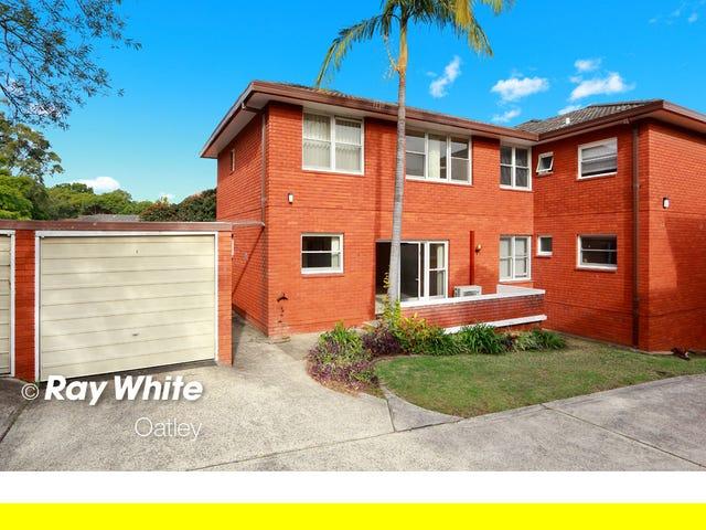 9/44 Oatley Avenue, Oatley, NSW 2223
