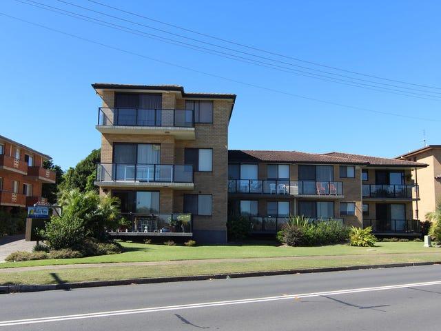 9/76-78 Little Street, Forster, NSW 2428