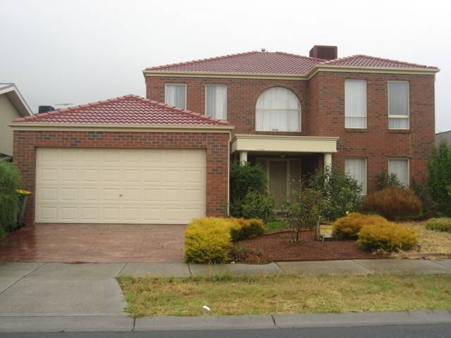2 Lomandra Avenue, Bundoora, Vic 3083