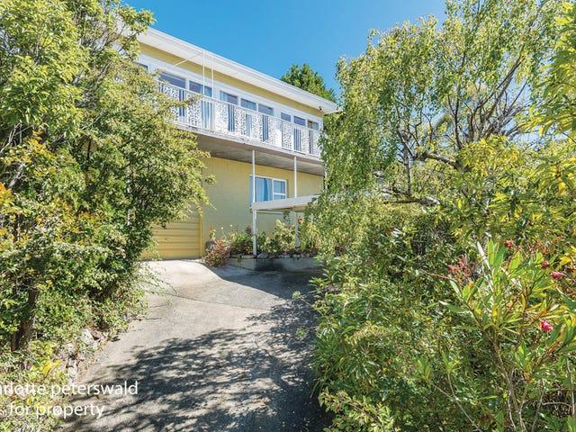 209 Nelson Road, Mount Nelson, Tas 7007