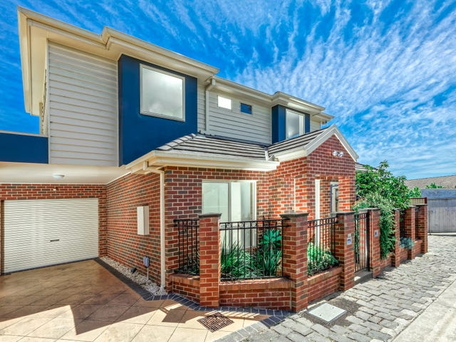 3/24 Sussex Street, Preston, Vic 3072