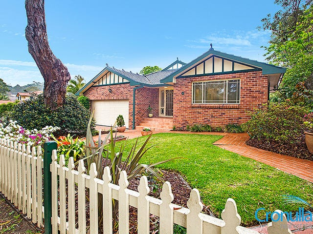 3/129 Gannons Rd, Caringbah South, NSW 2229