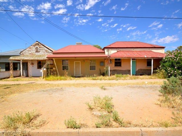 81 - 85 Cobalt Street, Broken Hill, NSW 2880
