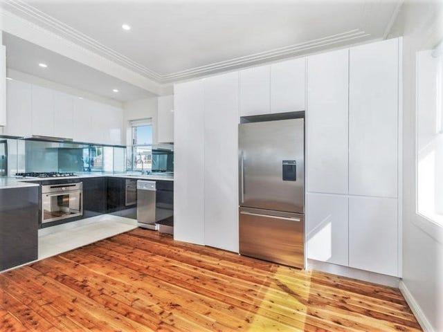 2/34 Flower Street, Maroubra, NSW 2035