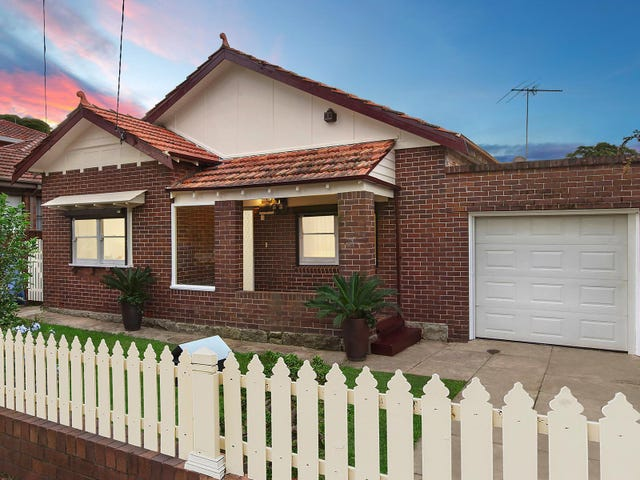 519 Forest Road, Bexley, NSW 2207
