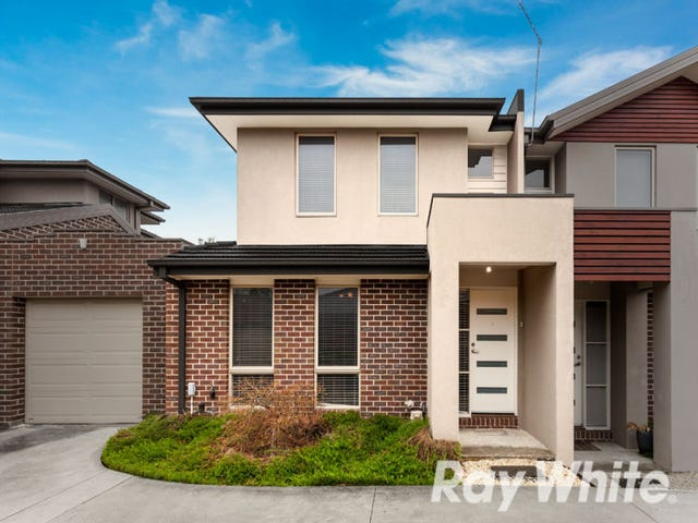 2/113 Dorset Road, Boronia, Vic 3155