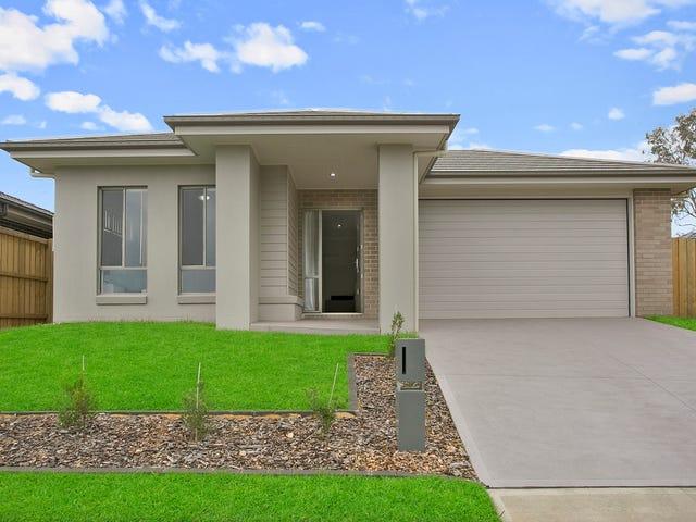 25 Amberley Street, Gledswood Hills, NSW 2557