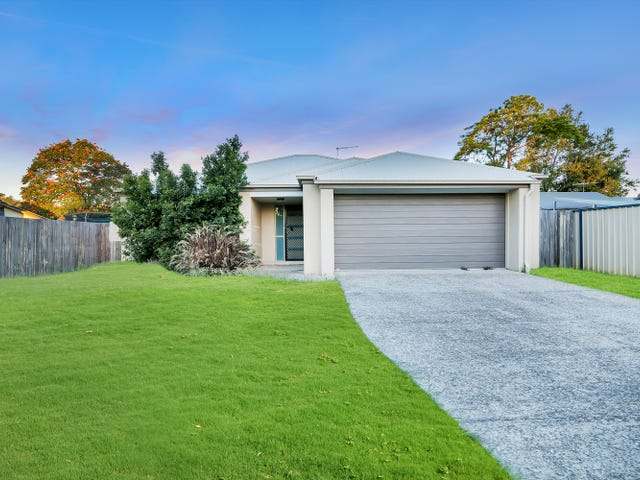 813 Nudgee Road, Northgate, Qld 4013