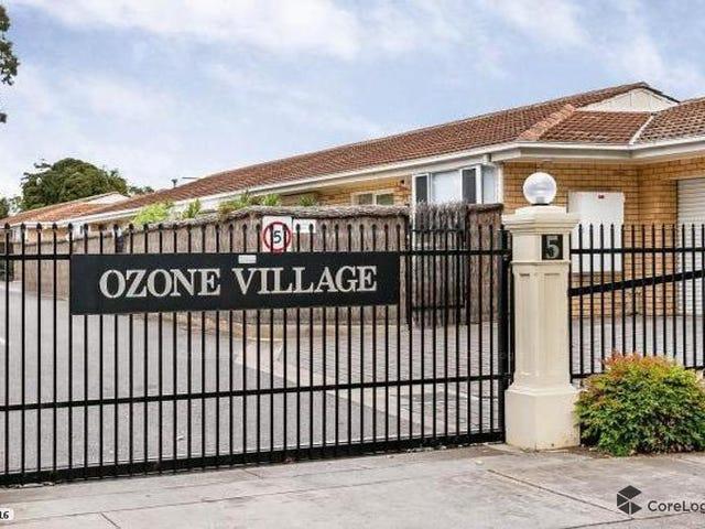 2/5 Ozone Street, Alberton, SA 5014