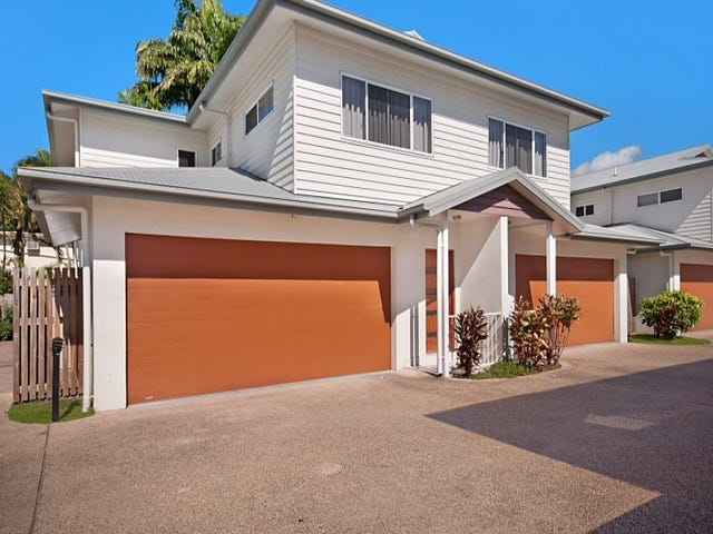 10/1275 Riverway Dr, Kelso, Qld 4815