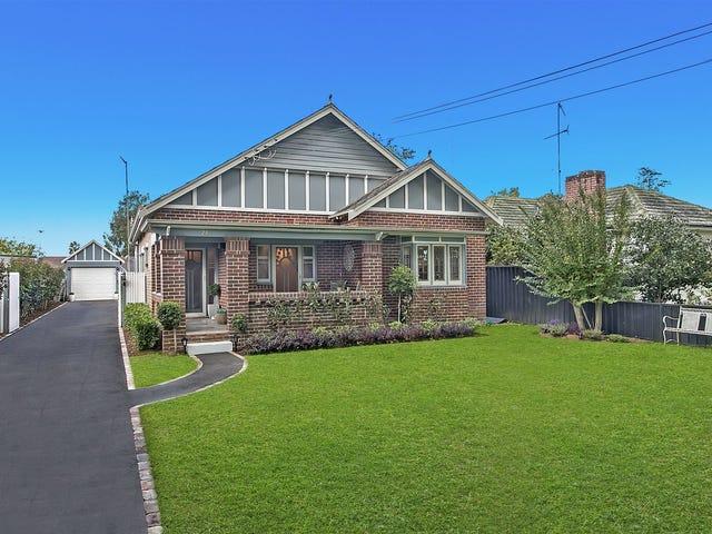 24 Chapel Street, Richmond, NSW 2753