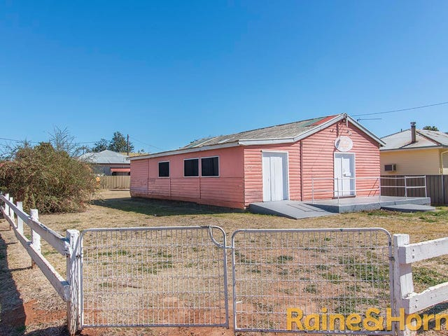 103 North Street, Dubbo, NSW 2830