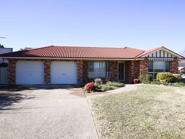 3 Johns Place, Bathurst, NSW 2795
