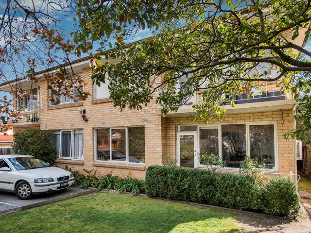2/246 Union Road, Surrey Hills, Vic 3127