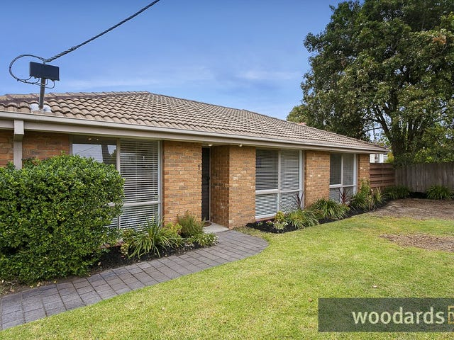 1/42 Jasper Road, Bentleigh, Vic 3204