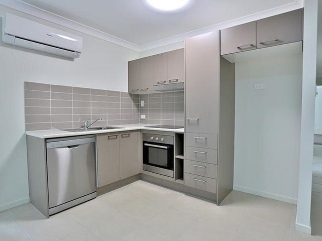 2/11 Oakwood Place, Chuwar, Qld 4306