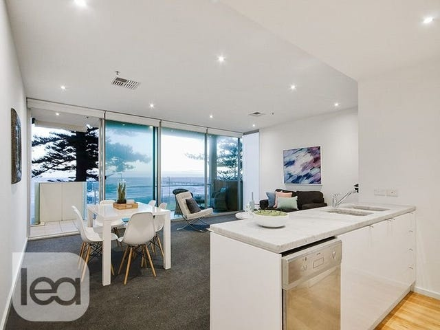 3/2 South Esplanade, Glenelg, SA 5045