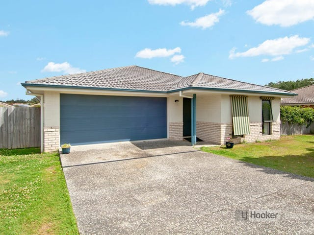 30 Twin Rivers Drive, Eagleby, Qld 4207