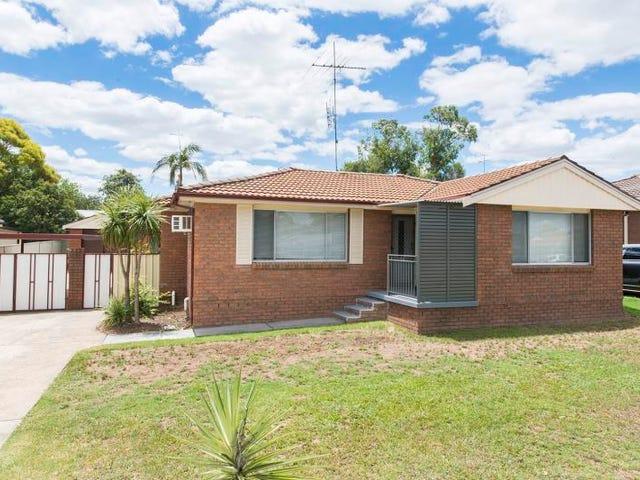 51 Tukara Road, South Penrith, NSW 2750