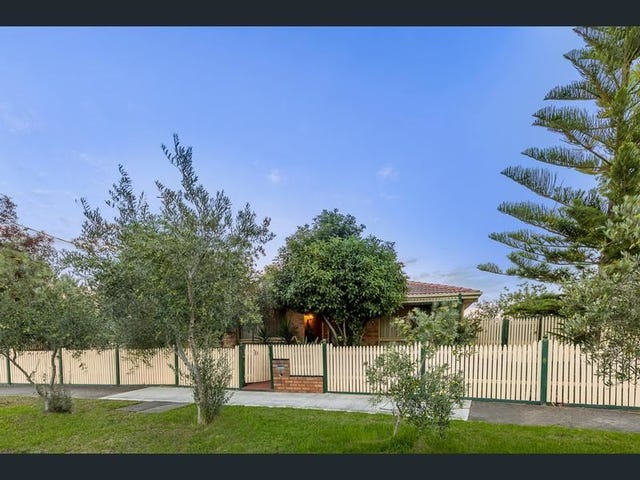 31 Glendale Avenue, Epping, Vic 3076