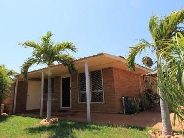 19C Styles Road, Port Hedland, WA 6721