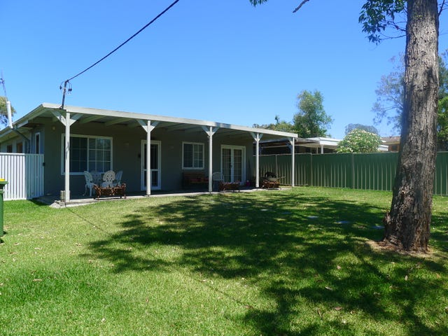 39 Emora Ave, Davistown, NSW 2251