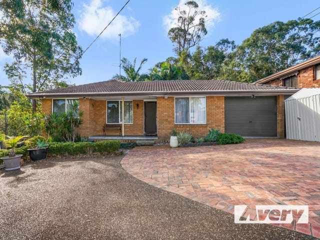 10 Fulton Close, Bolton Point, NSW 2283