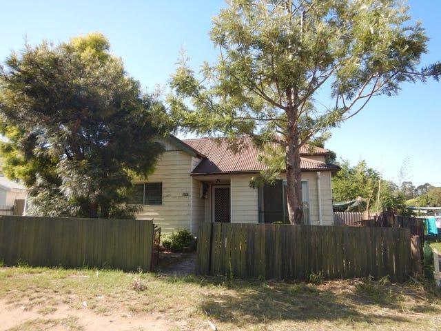 155 Rawson Street, Aberdare, NSW 2325