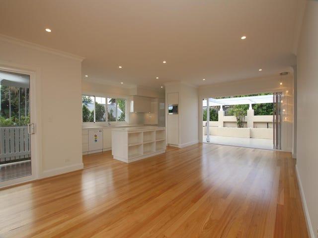 20 Kingsley Lane, Byron Bay, NSW 2481