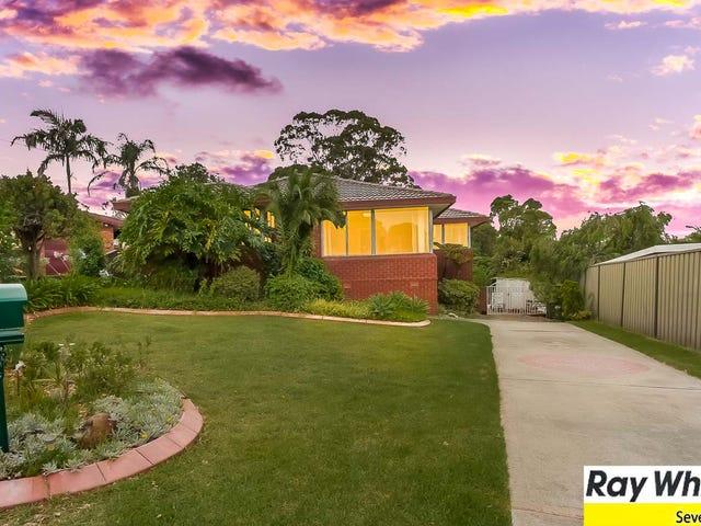 5 Wallaba Place, Greystanes, NSW 2145