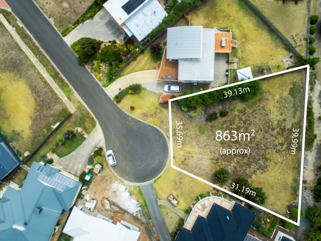 9 Waterford Place, Clifton Springs, Vic 3222