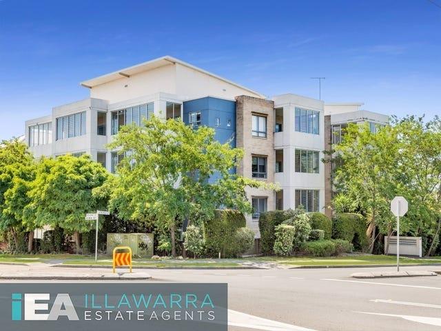 3/46 Bourke Street, North Wollongong, NSW 2500