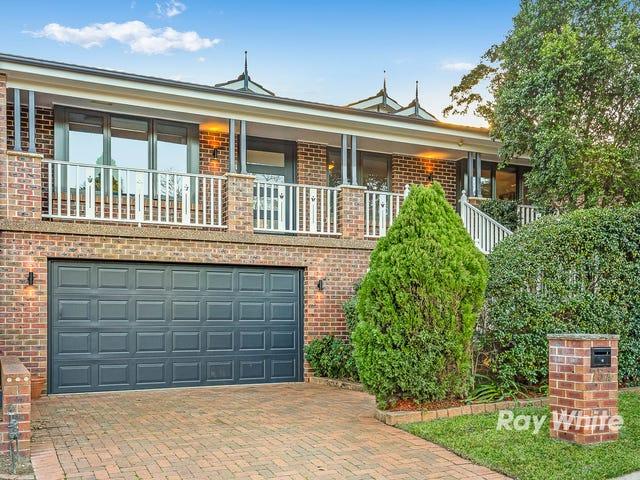 75a Grange Road, Glenhaven, NSW 2156