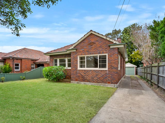 28 Edinburgh Road, Willoughby, NSW 2068