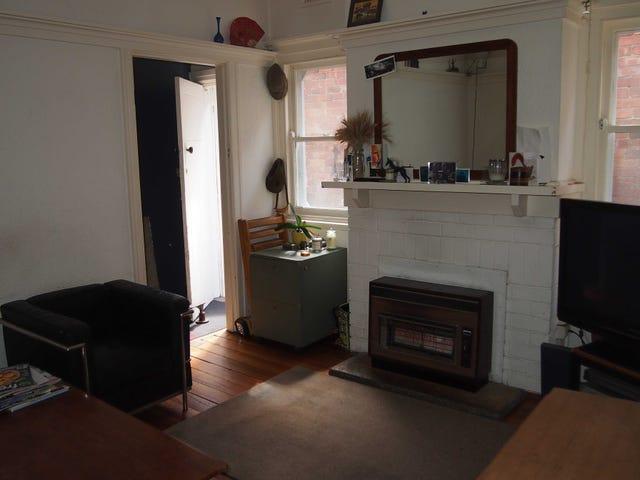 101 Peel Street, Windsor, Vic 3181