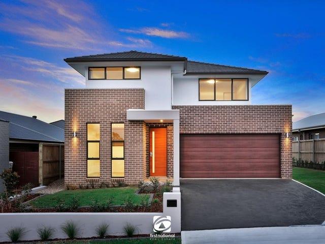 53 The Hermitage Way, Gledswood Hills, NSW 2557