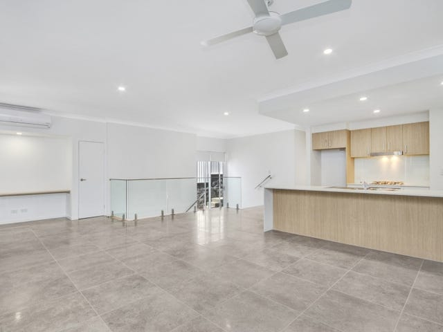 20/8 Croft Court, Tugun, Qld 4224