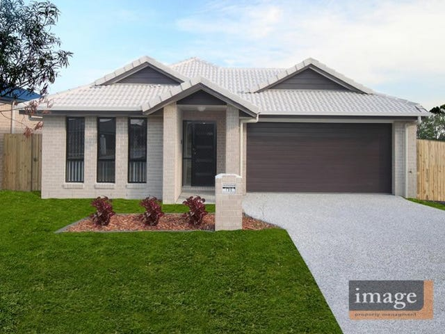 105 Maryvale Road, Mango Hill, Qld 4509