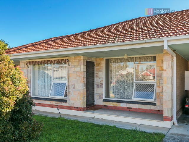 2/507B Anzac Highway, Glenelg North, SA 5045