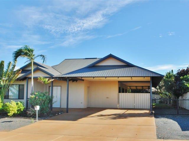 1 Kimberley Avenue, South Hedland, WA 6722
