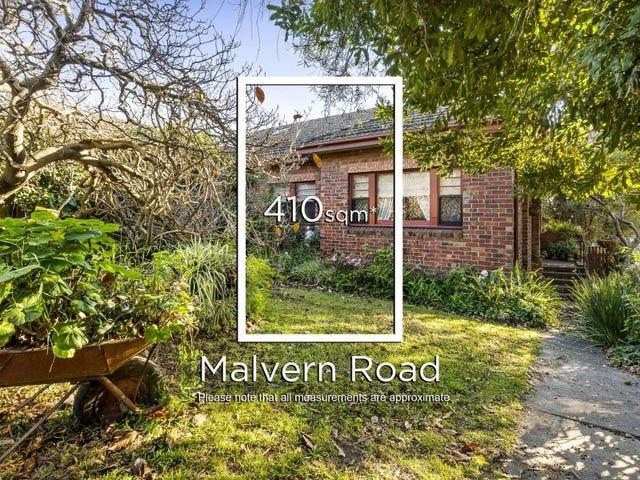 1597 Malvern Road, Glen Iris, Vic 3146