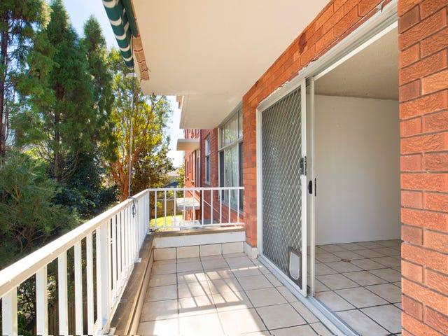 3/40 Boronia Street, Dee Why, NSW 2099