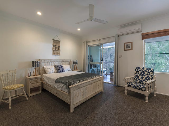 7/3-5 Atoll Close, Port Douglas, Qld 4877